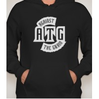 ATG Hooded Sweatshirt