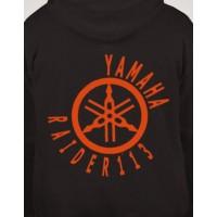 Yamaha Raider 113 Motorcycle Hoodie / Sweatshirt
