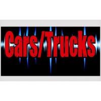 Cars/Trucks