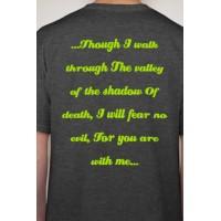 Psalm T-Shirt