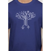 Circuit Tree T-Shirt
