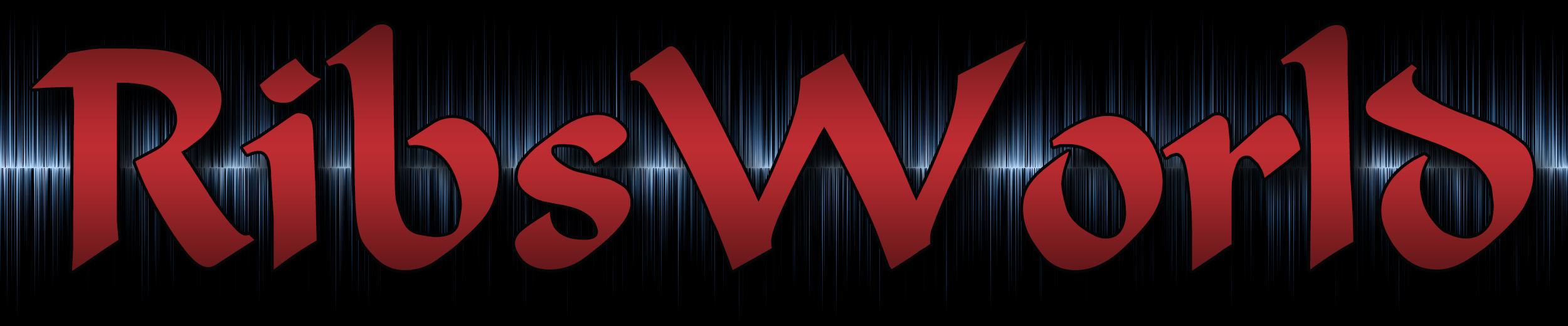 RibsWorld